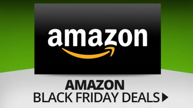 Amazon Deals Example 5
