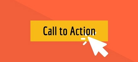 Call-To-Action (CTA)