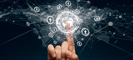 Digital transformation (DT)