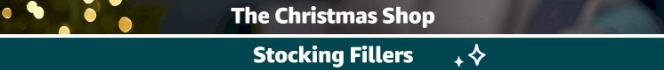 Holiday season Sixth Example