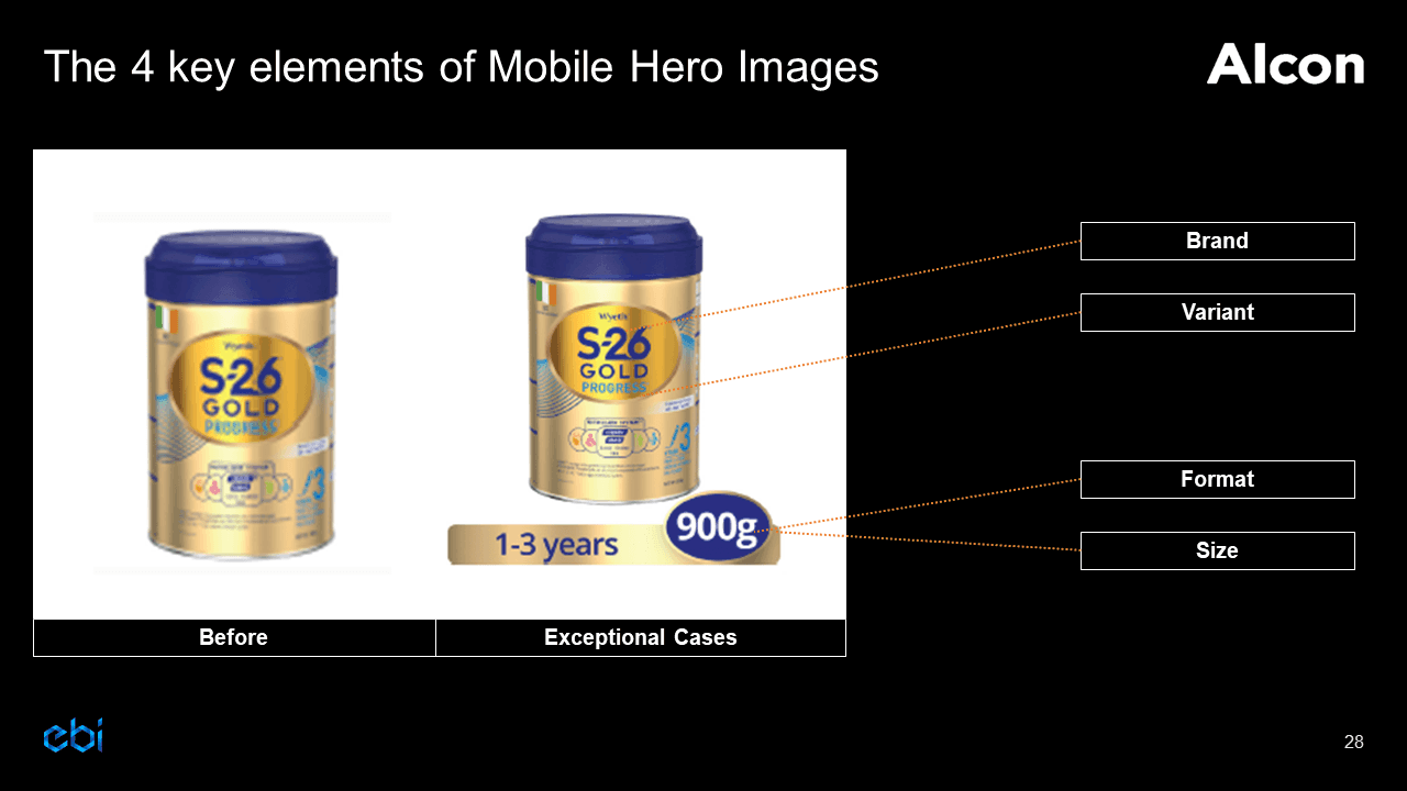 Mobile Content Example 4