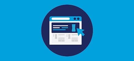 Retail Digital Media (RDM)