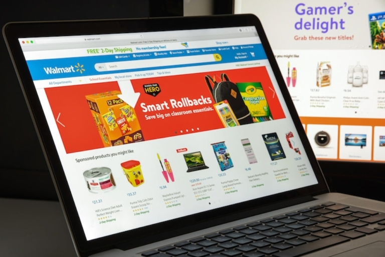 The new Media Machine: Why retailers are the next advertising juggernauts Featured Image