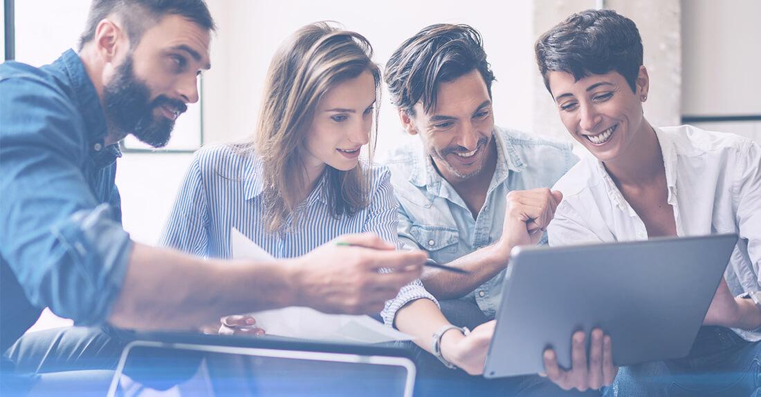 Mastering Online Retailing eBusiness Institute