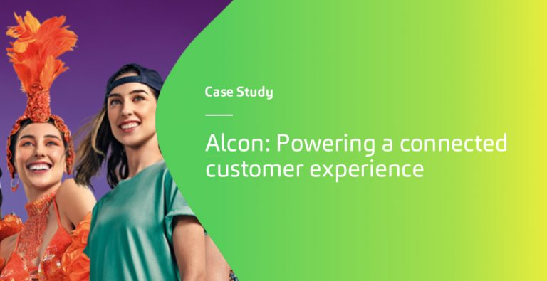 Case-Study-Featured-Image-Alcon