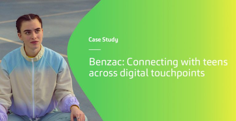 Case-Study-Featured-Image-Benzac