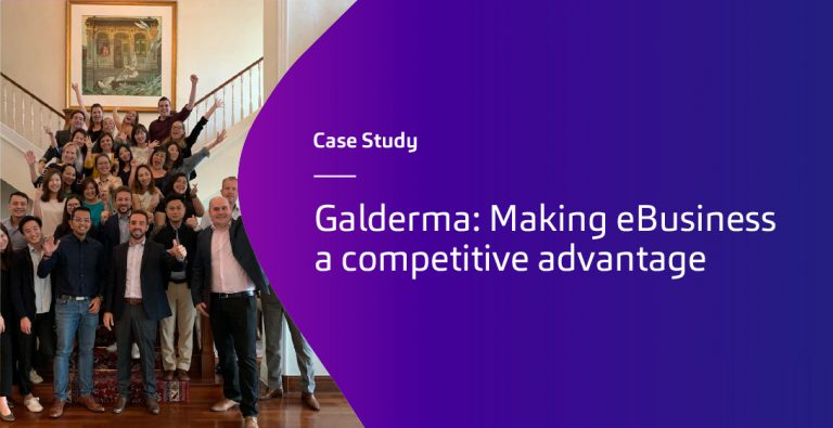 Case-Study-Featured-Image-Galderma
