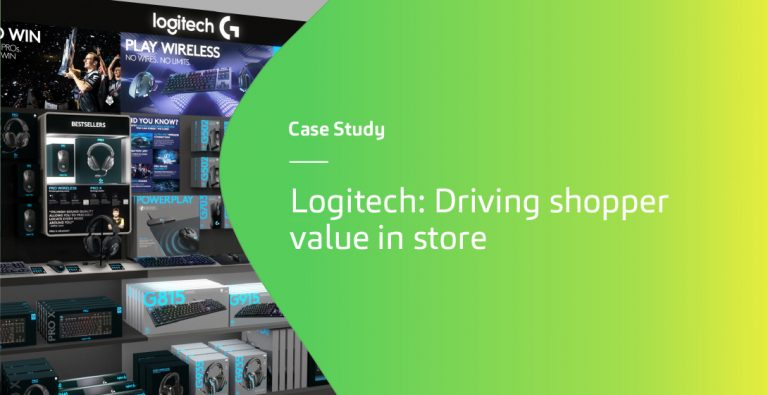 Case-Study-Featured-Image-Logitech