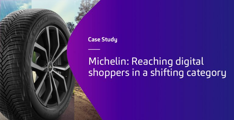 Case-Study-Featured-Image-Michelin