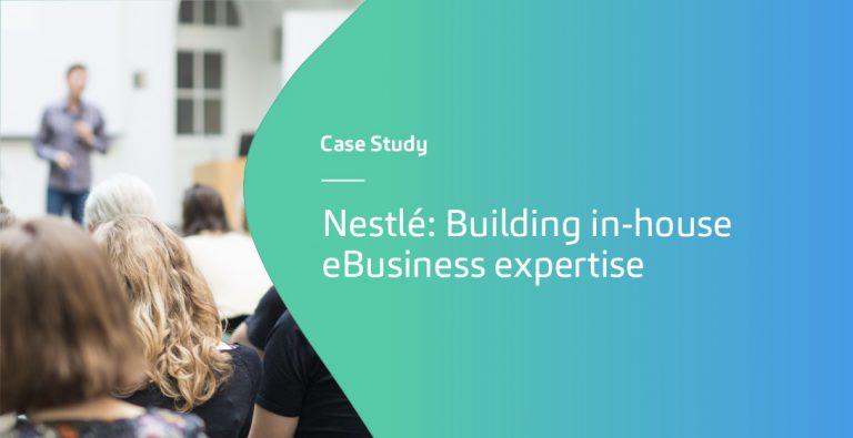 Case-Study-Featured-Image-Nestle