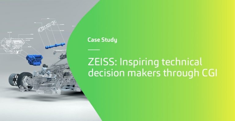 Case-Study-Featured-Image-Zeiss