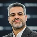 Luis Magro Correira