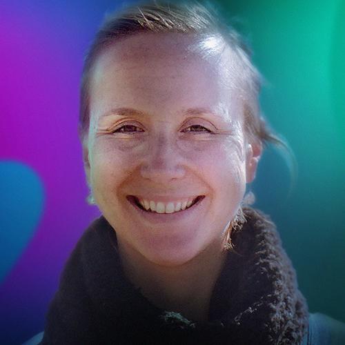 Claire Lacoste